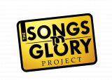 The Songs To Glory Project
