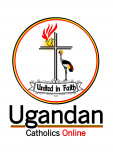 Ugandan Catholics