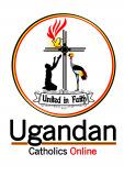 Ugandan Catholics Online