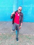 MBAGA J MFALME-SIMBAA