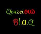 Qonscious blaq