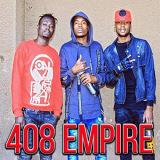 408 Empire