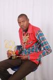 Pastor Samuel Somoire