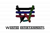 Wanted Entertainments