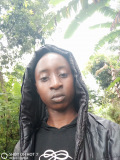 franky mwendia