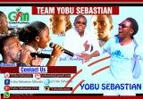 YOBU SEBASTIAN  (GFM)