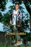 King Vibez