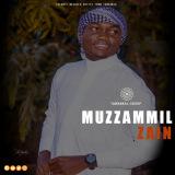 Muzzammil Zain