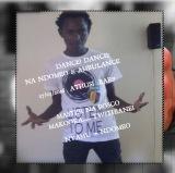 NDOMEO BOYZ BAND (master Kaju )