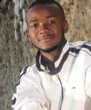 ChyzenDee Thekichwa