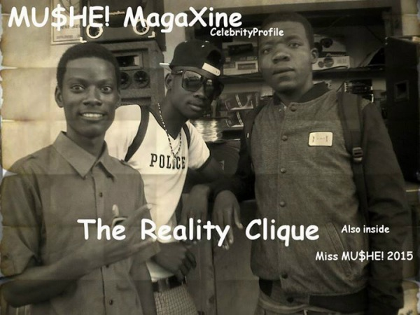 The Reality Clique Where Is The Love Black Eyed Peas Cover Ft Onymiks Free Mp3 Download Mdundo Com