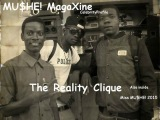 The Reality Clique
