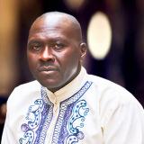 William Musyoka