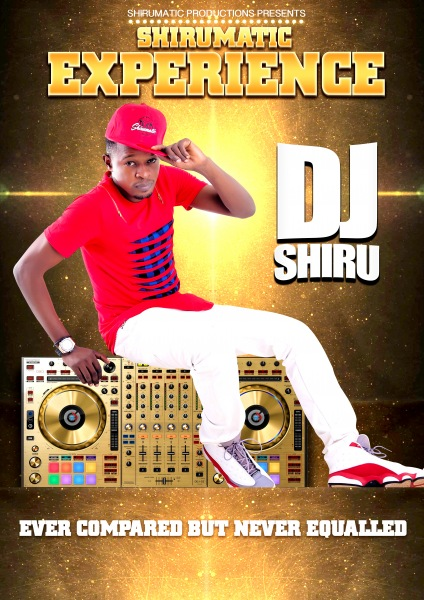Dj Shiru 256 spin doctor Music - Free MP3 Download or Listen