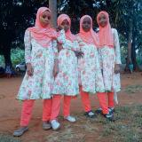 Raudha Kids