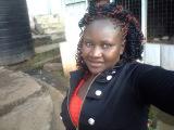 Martha Wamalwa