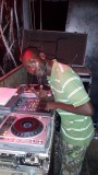 Dj sir lee