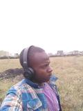 Costa the DJ Aka JumahKenya