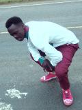 Tale boy