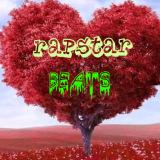 RapStar beats makerz