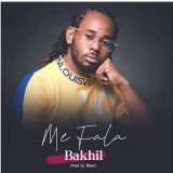 Bakhil