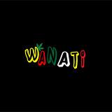 WANATI