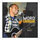 acoustic kaysh