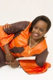 Judy Mbatha