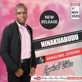 Mwalimu Joshua Music Ministry