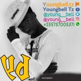 Young bell