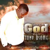 Tony Osome