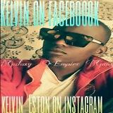 kelvin The Entertainer