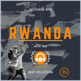 DJ Bisso Rwanda ✔️