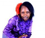 Joyce Mbithe