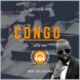 CONGO HITS 2021 ✔️