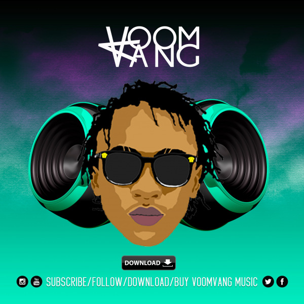 Voom Vang Music Free Mp3 Download Or Listen Mdundo Com