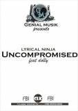 Lyrical Ninja