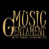 gospelmusicentament.com.ng