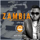 Zambia NEW DJ Mixes ✔️