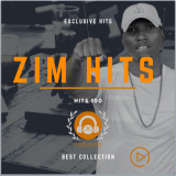 DJ PJ Zimbabwe ✔️