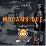 DJ Afonso Mozambique ✔️