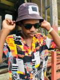 Ghetto Rhythm MusiQ