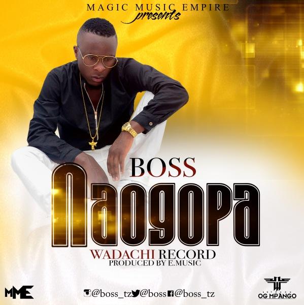 BOSS Music - Free MP3 Download or Listen   Mdundo com