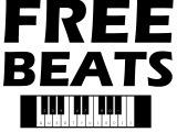 FREE BEATS