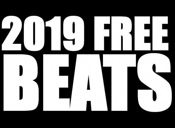 2019 BEATS FOR FREE - Genge Beat 2017 free MP3 download | Mdundo com