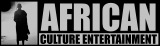 African Culture Entertainment