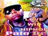 Pato De Rap Champ