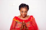 Evang Diana Asamoah