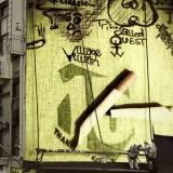 Ville_Age Villian