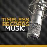 Timeless Records